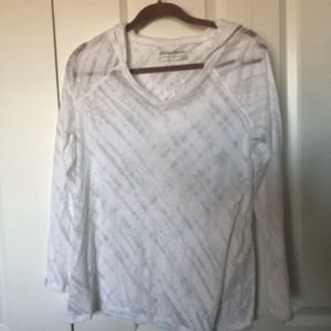 Eddie Bauer Top